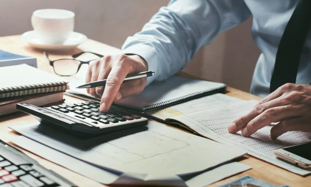 American Institute of Certified Public Accountants Definition of Accounting